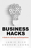 Business-Hacks-layout-2