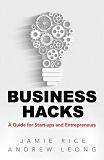 Business-Hacks-layout-2