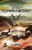 Out-of-the-Darkness-COVER-DESERT-V2-Web