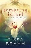 Tempting-Isabel-Ebook-1-642x1024