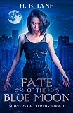 Fate-of-the-BM-ebook-cover-640x1024